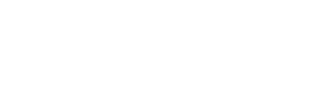 Vauraaksi - Valkoinen logo